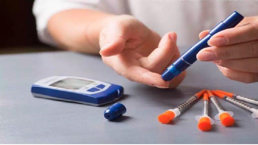 https://www.ragusanews.com//immagini_articoli/05-12-2019/diabete-c-e-un-farmaco-si-usa-solo-una-volta-500.jpg