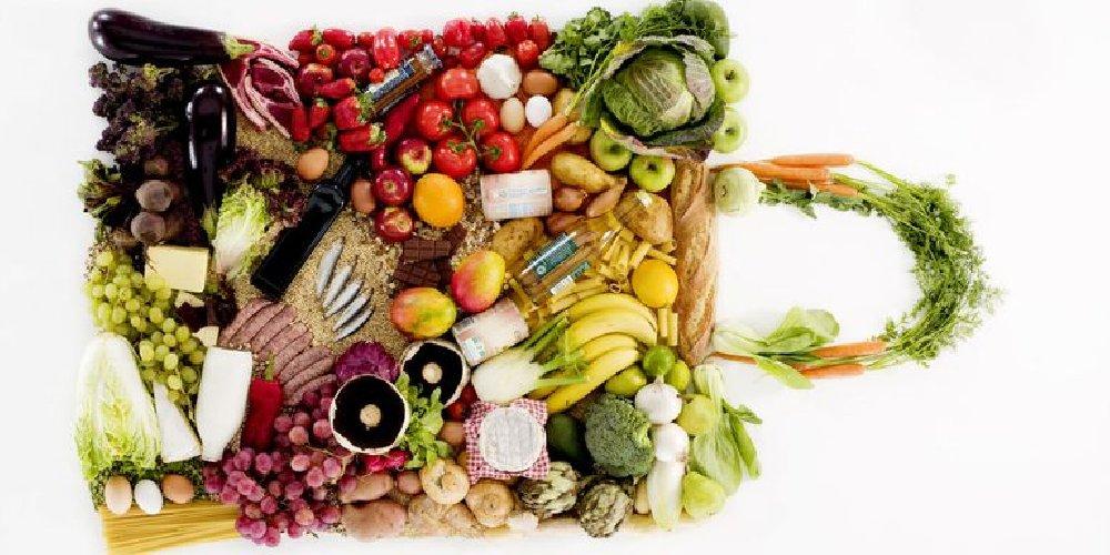 https://www.ragusanews.com//immagini_articoli/05-12-2019/dimagrire-con-la-dieta-dissociata-500.jpg