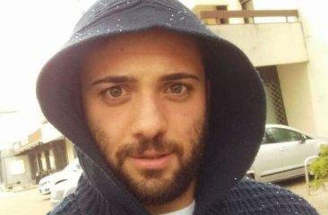 https://www.ragusanews.com//immagini_articoli/05-12-2019/incidente-in-moto-giovane-26enne-dichiarato-morto-240.jpg