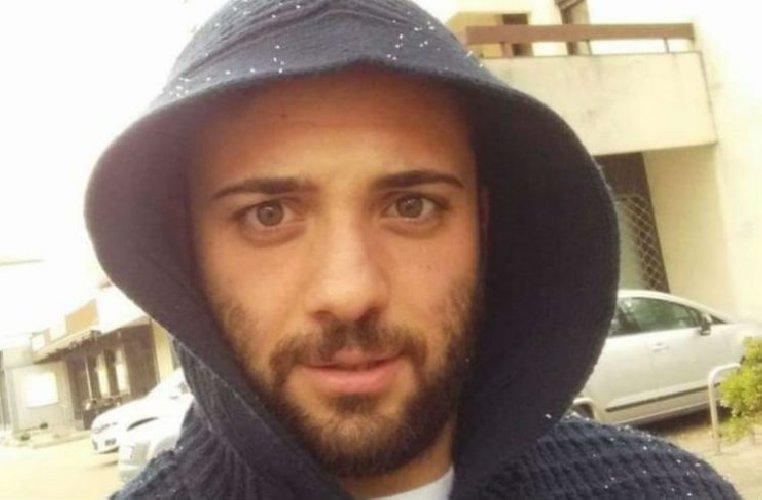 https://www.ragusanews.com//immagini_articoli/05-12-2019/incidente-in-moto-giovane-26enne-dichiarato-morto-500.jpg