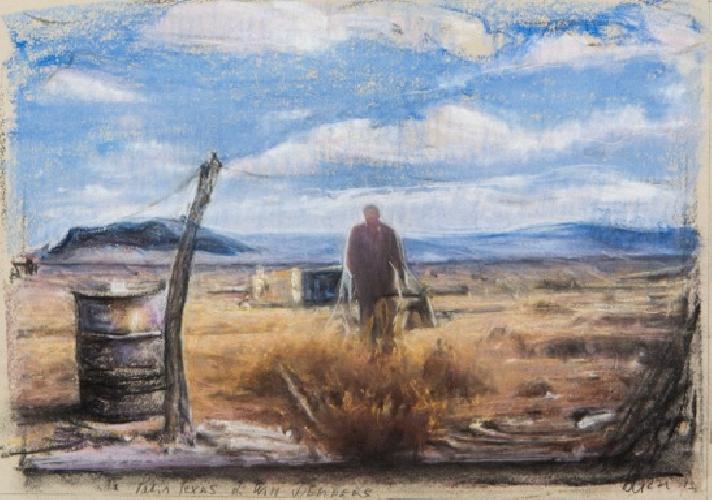 http://www.ragusanews.com//immagini_articoli/06-01-2014/pittura-e-cinema-una-mostra-al-brancati-500.jpg