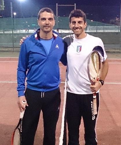 https://www.ragusanews.com//immagini_articoli/06-01-2014/tennis-a-scicli-partecipazione-al-torneo-sociale-di-natale-500.jpg
