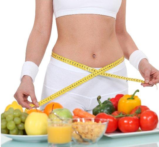 http://www.ragusanews.com//immagini_articoli/06-01-2018/dieta-plank-500.jpg