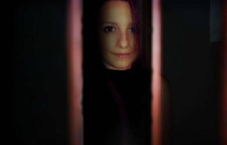 https://www.ragusanews.com//immagini_articoli/06-01-2019/corte-appello-catania-pubblica-motivazioni-condanna-veronica-500.jpg