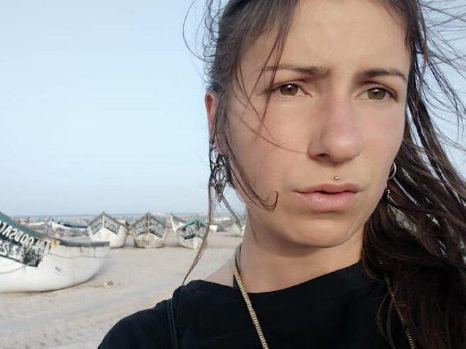 https://www.ragusanews.com//immagini_articoli/06-01-2020/e-eva-valerio-la-turista-30enne-morta-in-marocco-500.jpg