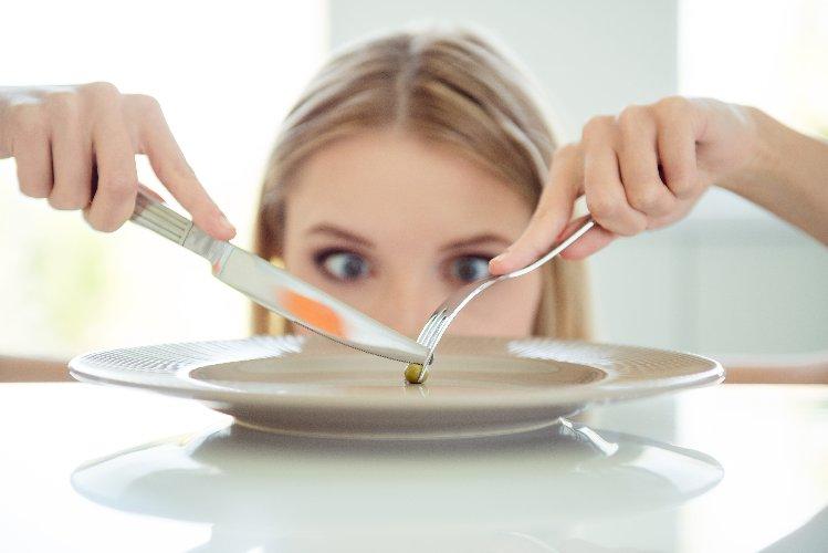 https://www.ragusanews.com//immagini_articoli/06-01-2020/la-dieta-per-dimagrire-velocemente-dopo-le-feste-500.jpg