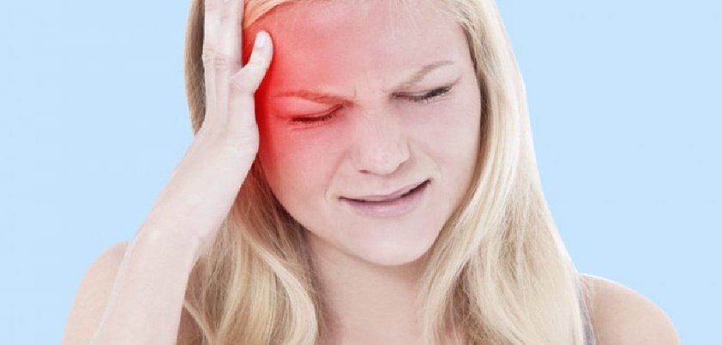 https://www.ragusanews.com//immagini_articoli/06-01-2020/meningite-e-morta-una-ragazza-di-16-anni-500.jpg