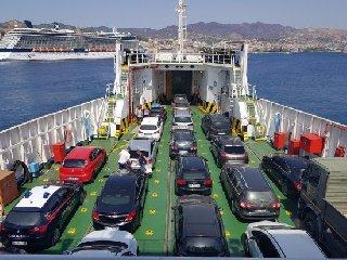 https://www.ragusanews.com//immagini_articoli/06-01-2020/sicilia-dopo-il-caro-aerei-il-caro-navi-240.jpg