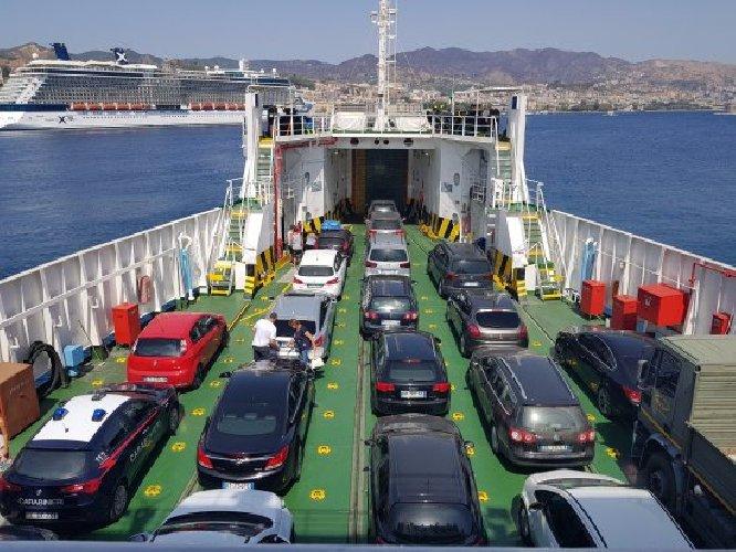 https://www.ragusanews.com//immagini_articoli/06-01-2020/sicilia-dopo-il-caro-aerei-il-caro-navi-500.jpg