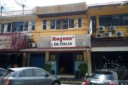 https://www.ragusanews.com//immagini_articoli/06-01-2021/ragusa-es-italia-agli-indonesiani-piace-il-nostro-gelato-foto-video-280.jpg