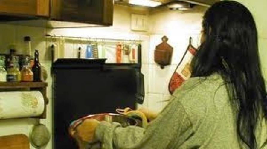 https://www.ragusanews.com//immagini_articoli/06-02-2014/interrogate-le-casalinghe-spacciatrici-500.jpg