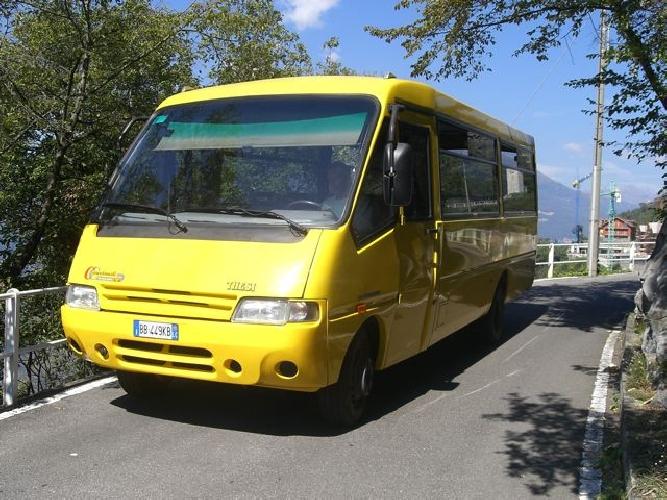 http://www.ragusanews.com//immagini_articoli/06-02-2014/pensionamenti-economie-sui-fitti-scuolabus-uninterrogazione-500.jpg