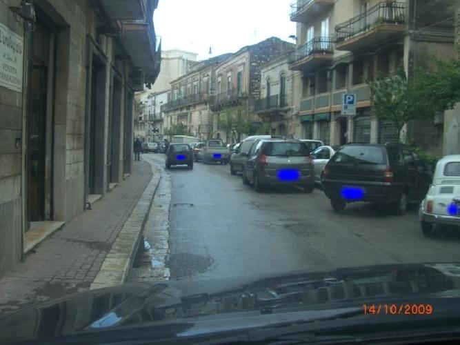 http://www.ragusanews.com//immagini_articoli/06-02-2014/si-asfalta-corso-principessa-maria-del-belgio-500.jpg