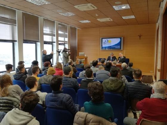 https://www.ragusanews.com//immagini_articoli/06-02-2017/provincia-ragusa-miei-primi-anni-420.jpg