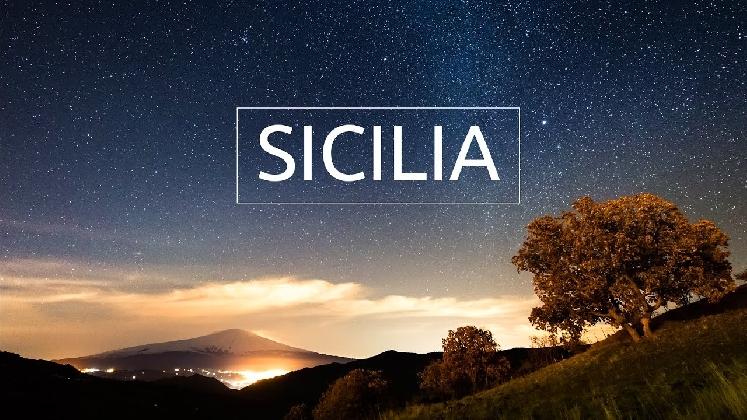 https://www.ragusanews.com//immagini_articoli/06-02-2017/sicilia-time-lapse-video-420.jpg