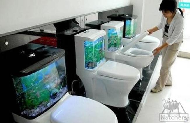 https://www.ragusanews.com//immagini_articoli/06-02-2017/water-tecnologia-giappone-smart-420.jpg