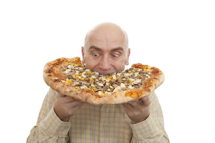 https://www.ragusanews.com//immagini_articoli/06-02-2018/modica-licenziato-pizzeria-giovane-estorce-denaro-titolare-500.jpg