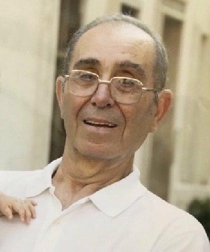https://www.ragusanews.com//immagini_articoli/06-02-2018/morto-roma-professore-salvatore-mariotta-500.jpg