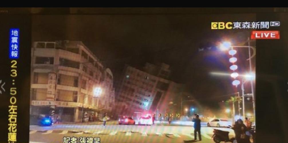 https://www.ragusanews.com//immagini_articoli/06-02-2018/terremoto-taiwan-crolla-albergo-morti-feriti-video-500.png