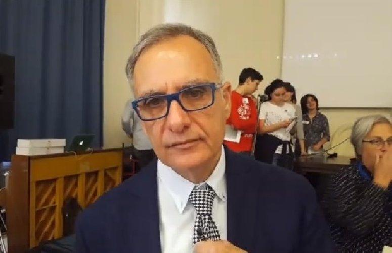 https://www.ragusanews.com//immagini_articoli/06-02-2019/assemblea-giornalisti-ragusani-giulio-francese-500.jpg