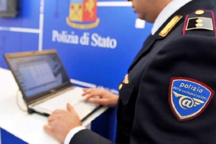 https://www.ragusanews.com//immagini_articoli/06-02-2019/ragusa-perde-polizia-postale-500.jpg