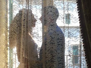 https://www.ragusanews.com//immagini_articoli/06-02-2020/1580947720-san-valentino-a-scicli-1-240.jpg