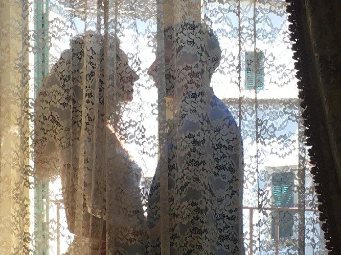 https://www.ragusanews.com//immagini_articoli/06-02-2020/1580947720-san-valentino-a-scicli-1-500.jpg