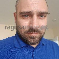 https://www.ragusanews.com//immagini_articoli/06-02-2020/ispica-shock-per-la-morte-di-luca-angelico-240.jpg