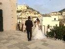 https://www.ragusanews.com//immagini_articoli/06-02-2020/san-valentino-a-scicli-100.jpg