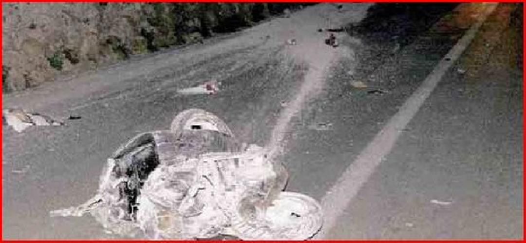 https://www.ragusanews.com//immagini_articoli/06-03-2009/sembrava-vittima-pirata-strada-ma-per-cc-e--omicidio-500.jpg