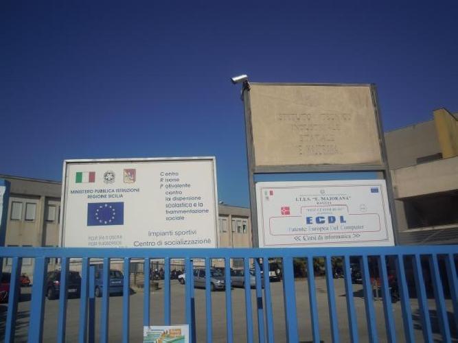 https://www.ragusanews.com//immagini_articoli/06-03-2012/itis-majorana-di-ragusa-attiva-nuovo-indirizzo-di-studi-in-agraria-500.jpg