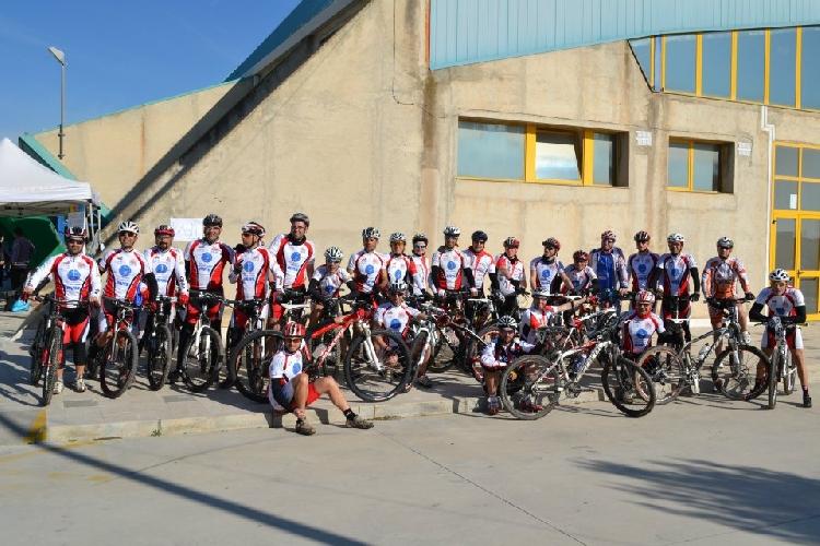 https://www.ragusanews.com//immagini_articoli/06-03-2012/torna-in-sella-la-mtb-fk-pozzallo-500.jpg