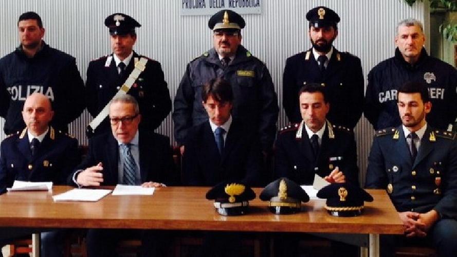 https://www.ragusanews.com//immagini_articoli/06-03-2014/operazione-clepto-le-condanne-500.jpg