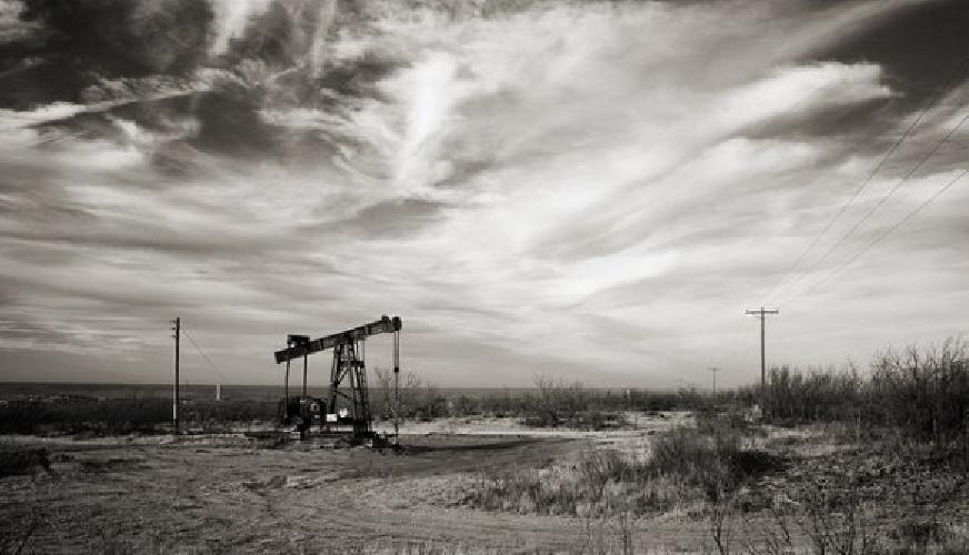https://www.ragusanews.com//immagini_articoli/06-03-2015/laquila-di-confindustria-vola-sul-petrolio-di-eni-500.jpg