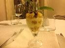 https://www.ragusanews.com//immagini_articoli/06-03-2015/una-cena-con-torta-mimosa-finale-100.jpg