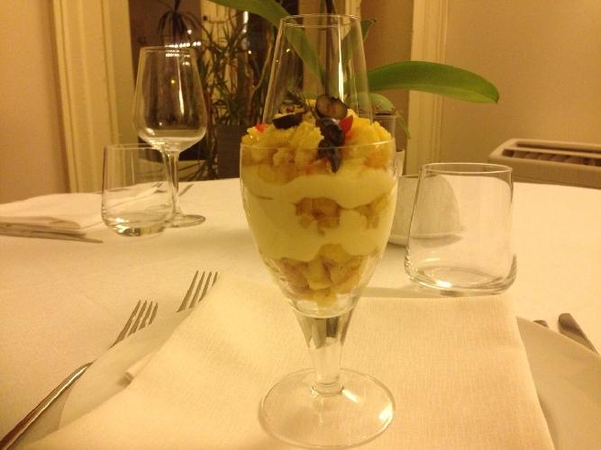 https://www.ragusanews.com//immagini_articoli/06-03-2015/una-cena-con-torta-mimosa-finale-500.jpg