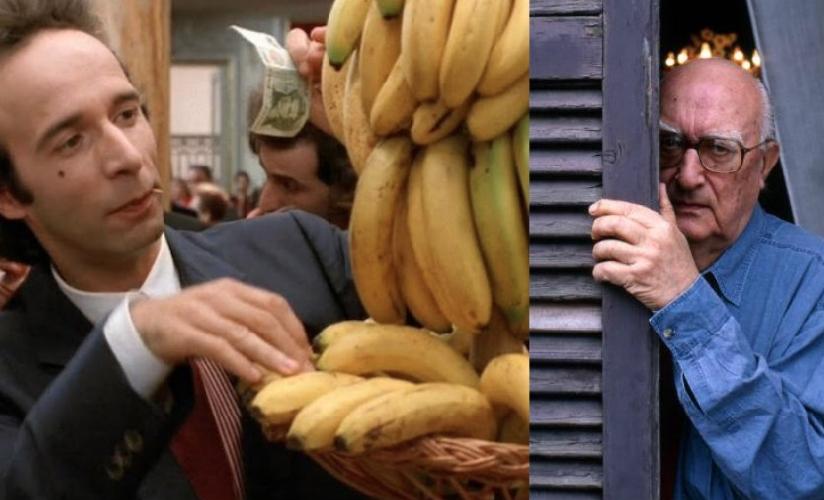 https://www.ragusanews.com//immagini_articoli/06-03-2017/rifondato-sicilia-benigni-camilleri-banane-500.jpg