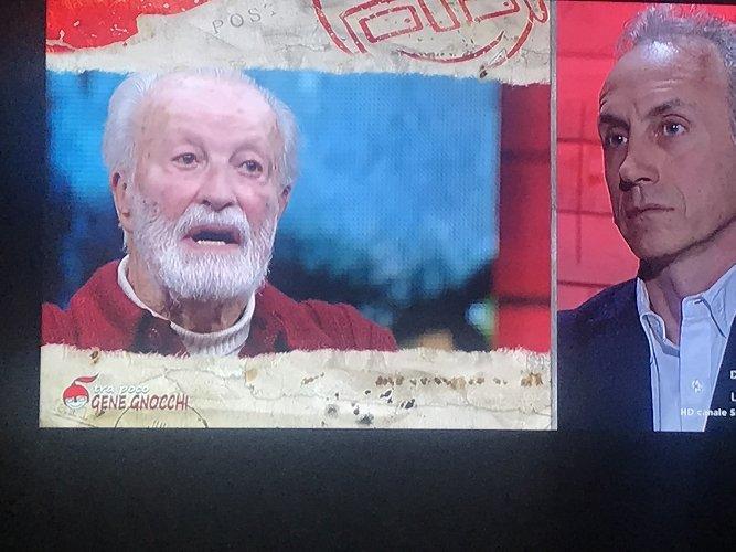 https://www.ragusanews.com//immagini_articoli/06-03-2018/eugenio-scalfari-maio-leader-moderna-sinistra-voto-500.jpg