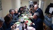 http://www.ragusanews.com//immagini_articoli/06-03-2018/modica-cozze-fritto-misto-classe-record-riunisce-ancora-foto-100.jpg