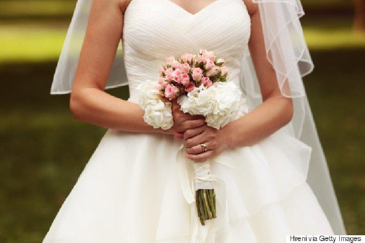 https://www.ragusanews.com//immagini_articoli/06-03-2018/noto-capitale-wedding-lusso-500.jpg