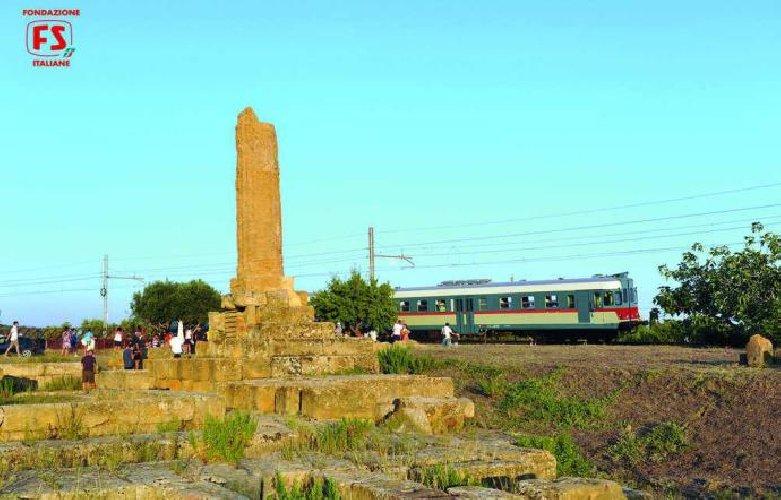 https://www.ragusanews.com//immagini_articoli/06-03-2018/speciale-treno-mandorlo-fiore-express-sara-musumeci-500.jpg