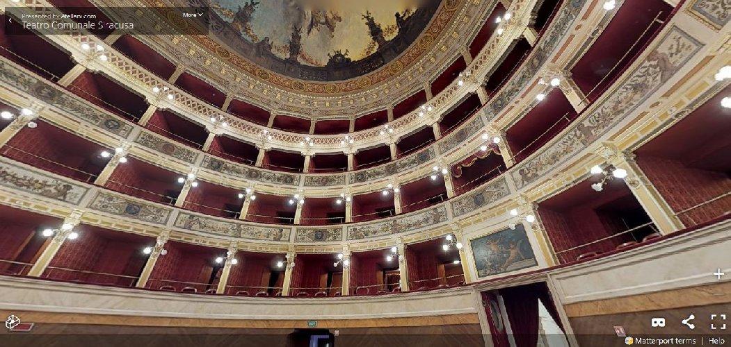 https://www.ragusanews.com//immagini_articoli/06-03-2018/teatro-comunale-siracusa-500.jpg