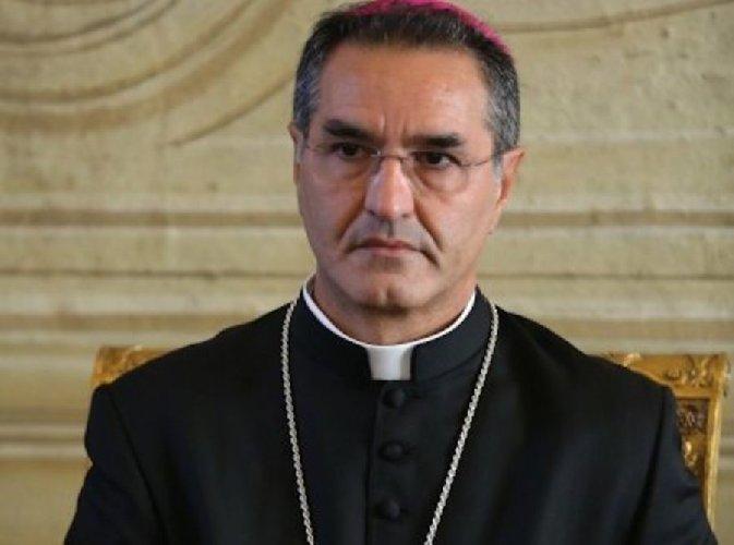 https://www.ragusanews.com//immagini_articoli/06-03-2020/coronavirus-il-vescovo-di-ragusa-annulla-le-processioni-500.jpg