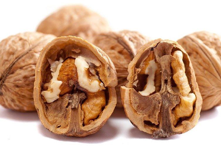https://www.ragusanews.com//immagini_articoli/06-03-2020/noci-e-dieta-quante-al-giorno-500.jpg