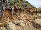 https://www.ragusanews.com//immagini_articoli/06-03-2021/chiuso-un-pezzo-di-spiaggia-delle-anticaglie-100.jpg
