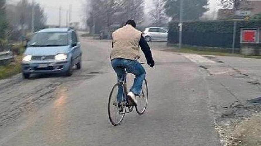 https://www.ragusanews.com//immagini_articoli/06-04-2016/beccato-a-rubare-scappa-in-bici-arrestato-500.jpg
