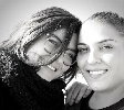 http://www.ragusanews.com//immagini_articoli/06-04-2017/sorelle-amiche-imprenditrici-regine-melanzane-100.jpg