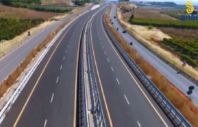 https://www.ragusanews.com//immagini_articoli/06-04-2018/anas-miliardi-strade-siciliane-500.jpg