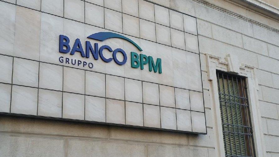 https://www.ragusanews.com//immagini_articoli/06-04-2018/banco-chiudera-filiali-sicilia-500.jpg