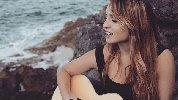 https://www.ragusanews.com//immagini_articoli/06-04-2018/giuliana-vita-musica-100.jpg